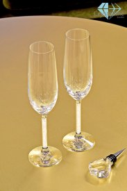 champagne-stopper-wine-crystal-decor-Amber