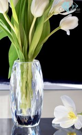 vase-crystal-decor-Devine