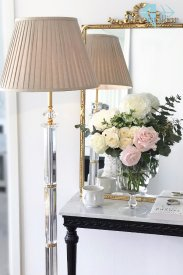floor lamp-crystal-lighting-Leia