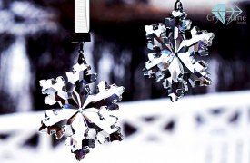 crystal-decor-ornament-hanging-window-Snowflake