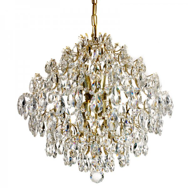 New in store - Chandeliers