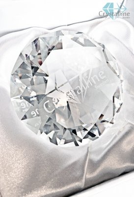 diamond-crystal-decor-Brilliant