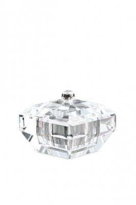 jewlery box-crystal-bowl-Lily