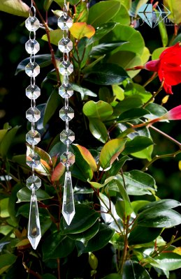 prisms-crystal-hanging-decor-window-Raindrop