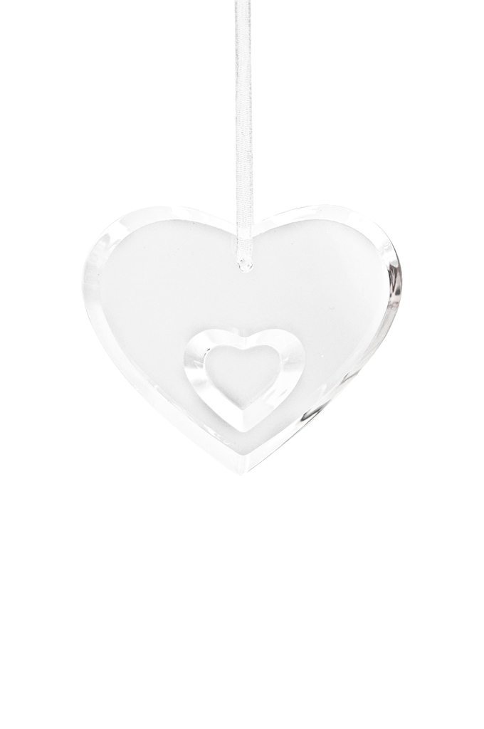 crystal-decor-heart-hanging-ornament-Valentine